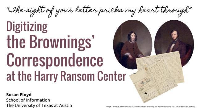 Browning 24x7 presentation title slide