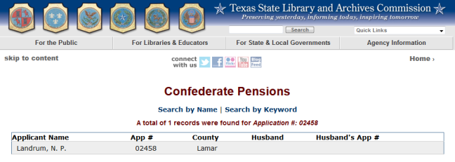 CSA_pension_results_Landrum